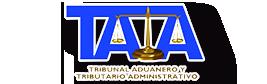 Bienvenido a Tribunal Aduanero y Tributario Administrativo